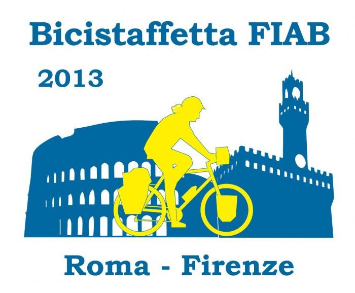 Roma Firenze 2013