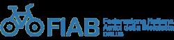 FIAB - Federazione Italiana Amici della Bicicletta ONLUS
