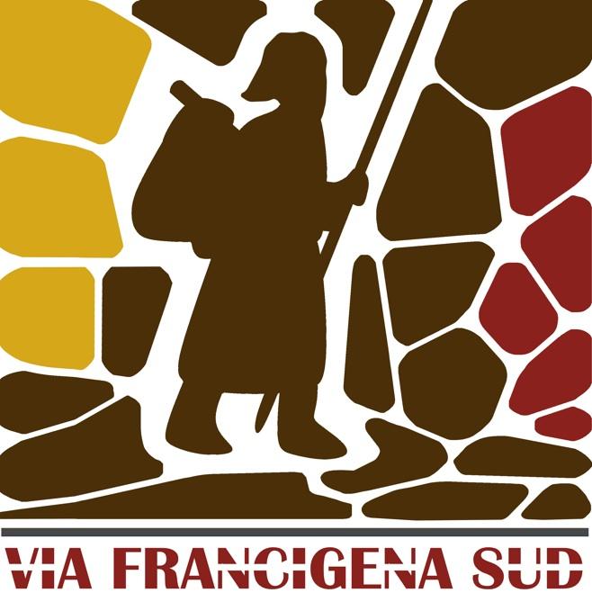 Via Francigena Sud