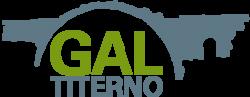 Agenzia di Sviluppo Locale GAL Titerno
