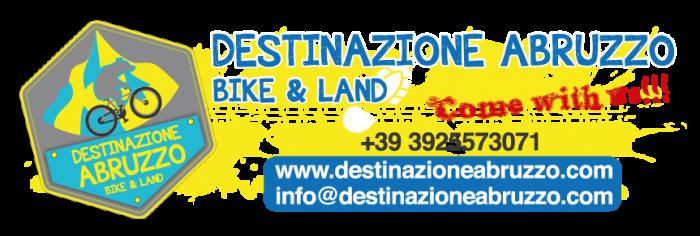 Destinazione Abruzzo