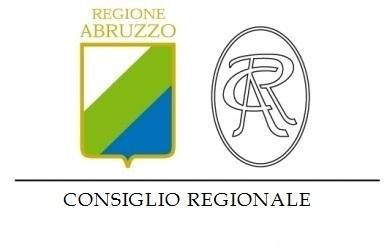 Presidenza del Consiglio Regionale della Regione Abruzzo