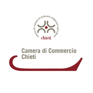 Camera di Commercio di Chieti