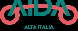 Il bilancio della Bicistaffetta: il coordinatore della Lombardia Piercarlo Bertolotti a Cremona1